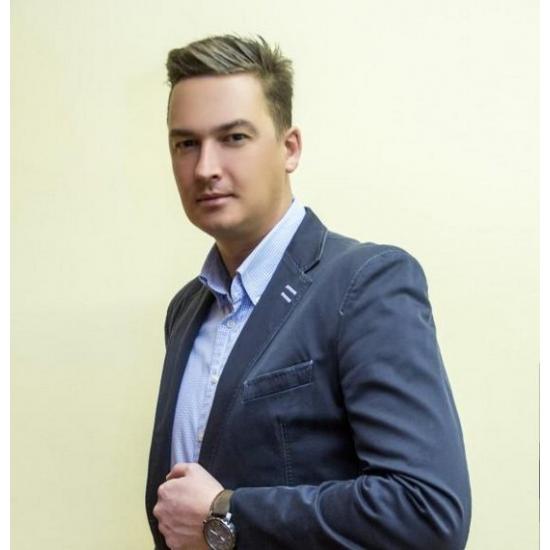 MIROSLAV KAMENÁR